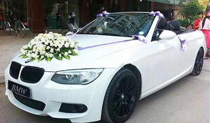 xe BMW cho thue tai can tho