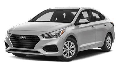 xe Hyundai Accent cho thue tai can tho