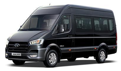 xe Hyundai Solati cho thue tai can tho