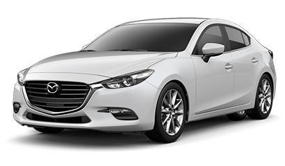 xe Mazda 3 cho thue tai can tho