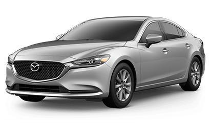 xe Mazda 6 cho thue tai can tho