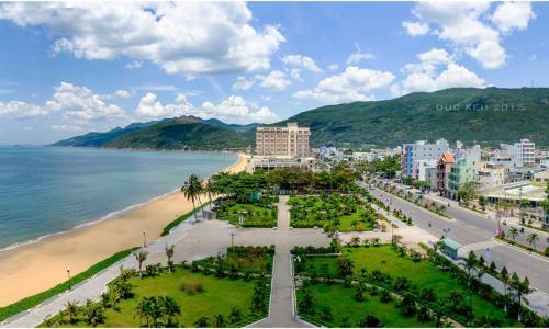 7 trải nghiệm tuyệt vời khi đến Quy Nhơn | Chothuexecantho24h.com