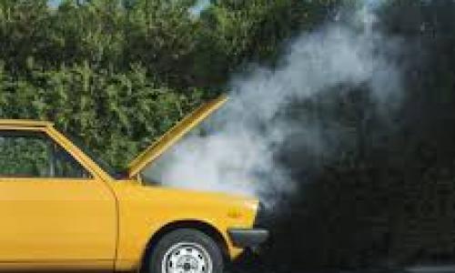 Bắt bệnh chính xác khi ôtô có những dấu hiệu khác thường