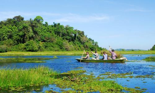 Du lịch Đồng Nai, 7 điểm check-in không thể bỏ qua | Chothuexecantho24h.com