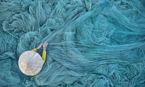 Khám phá làng nghề truyền thống lâu đời ở Cần Thơ