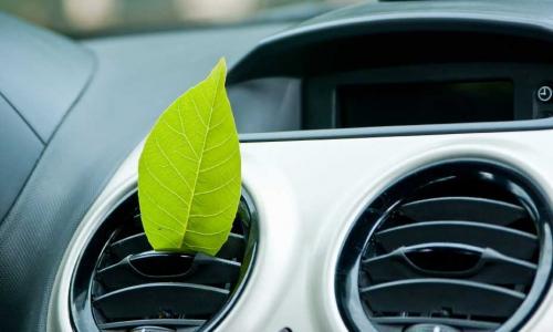 Những trục trặc thường gặp trên điều hòa ôtô