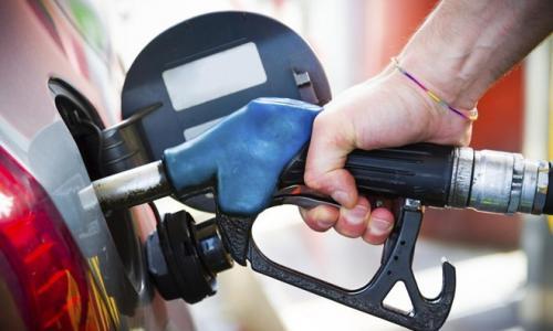 Vì sao ôtô của bạn hao xăng bất thường | Chothuexecantho24h.com